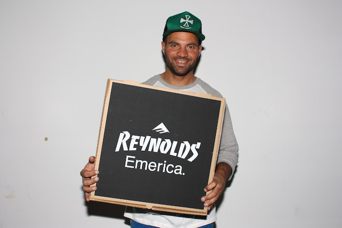 EMERICA_REYNOLDS_PIZZANISTA-3