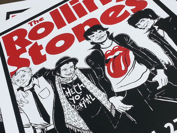 ROLLING_STONES_HAND_PRINTED_POSTER