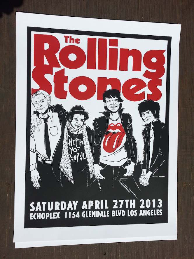 ROLLING_STONES_HAND_PRINTED_POSTER01