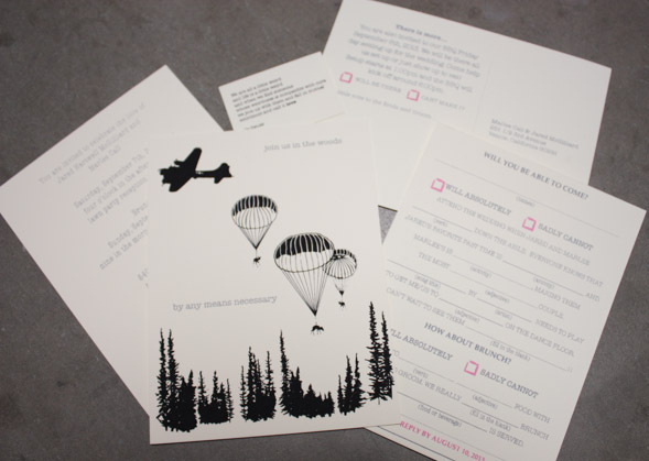 WEDDING-INVITES (4 of 4)