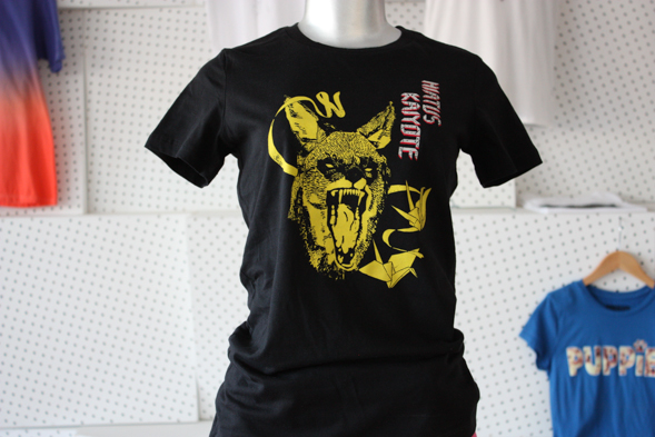 HIATUS-KAIYOTE-MERCH (1 of 2)