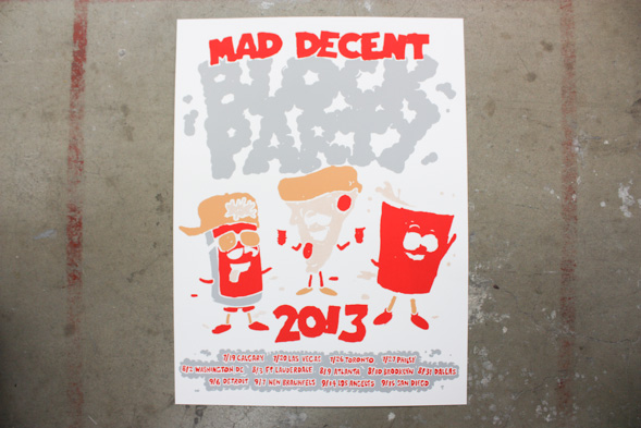 MAD-DECENT-BLOCK-PARTY (2 of 4)
