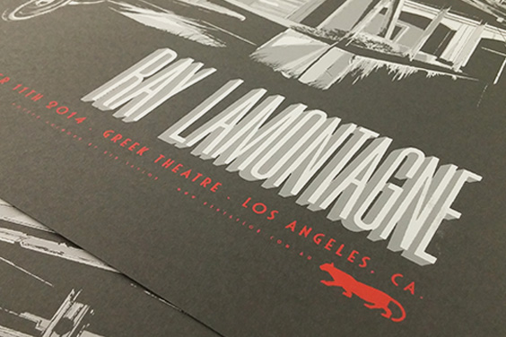 ray-lamontagne-poster-screenprint-002