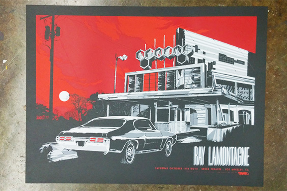 ray-lamontagne-poster-screenprint