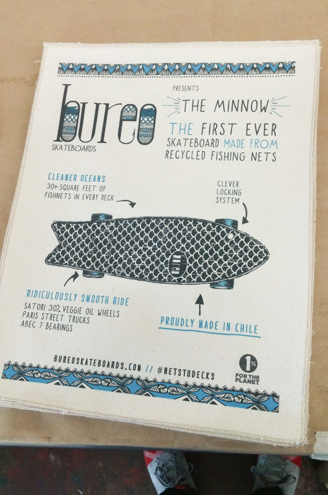 BUREO-SKATEBOARDS (2 of 2)