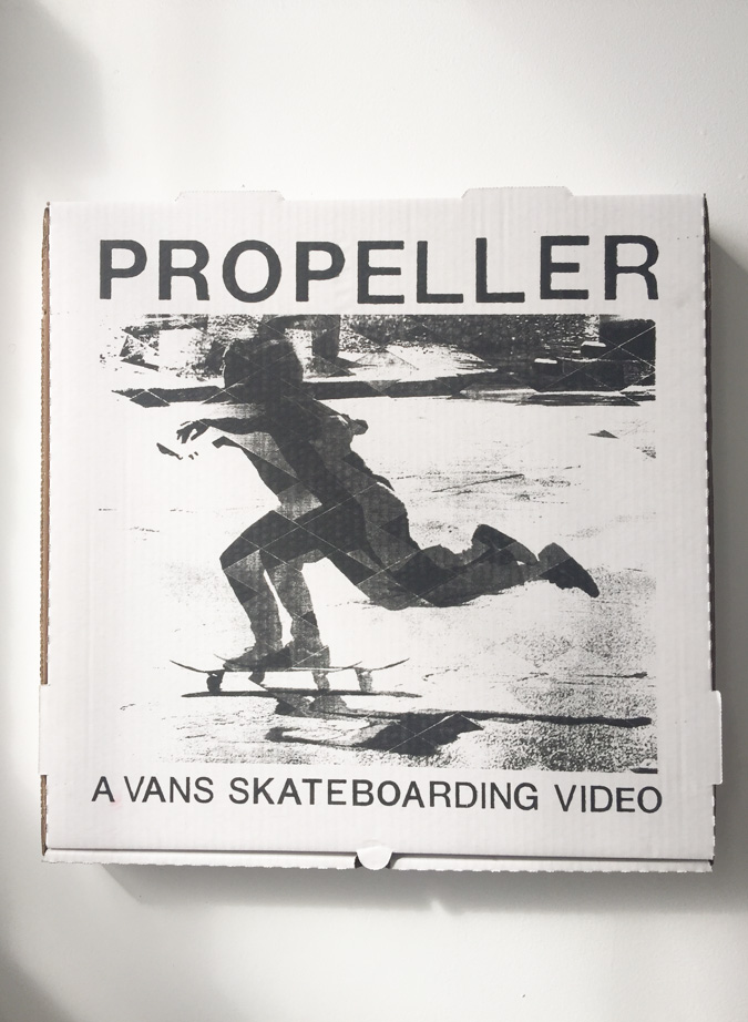VANS-PROPELLER-PIZZANISTA-BOX (1 of 1)