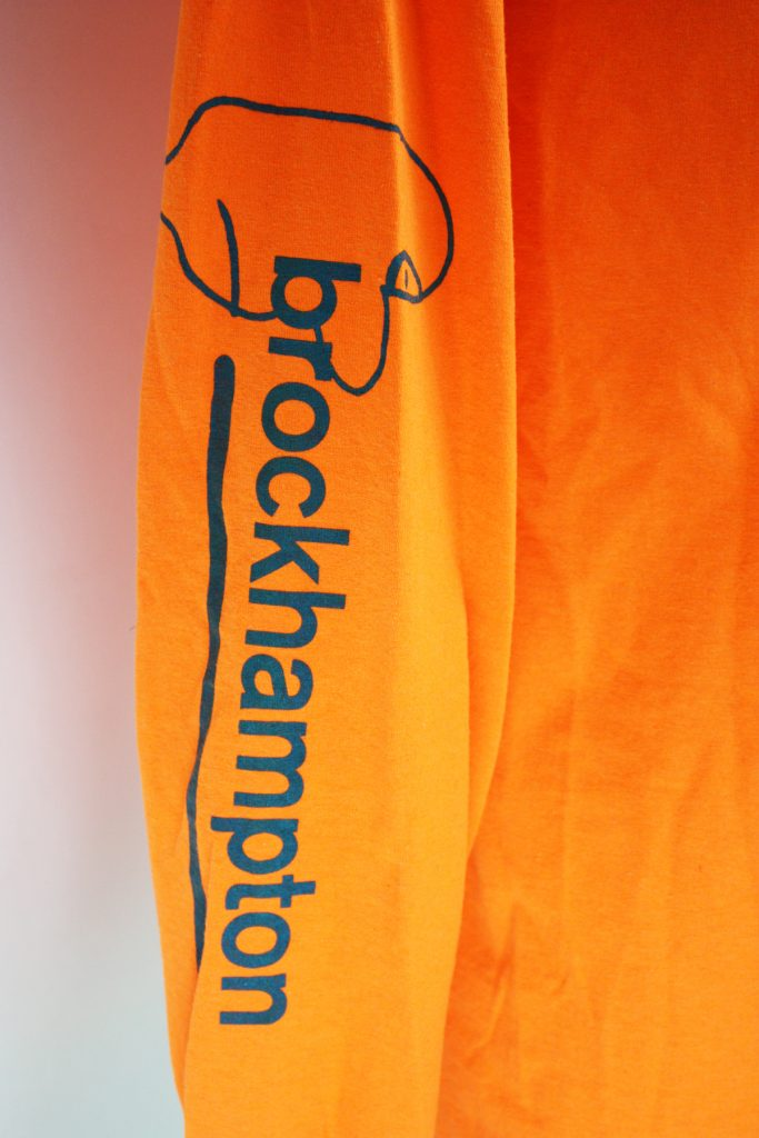 brockhampton-el-rey-prom-long-sleeve-4