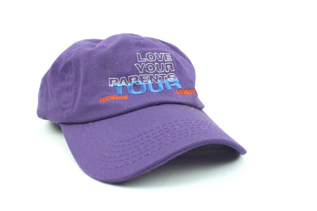 brockhampton-love-your-parents-hat-1