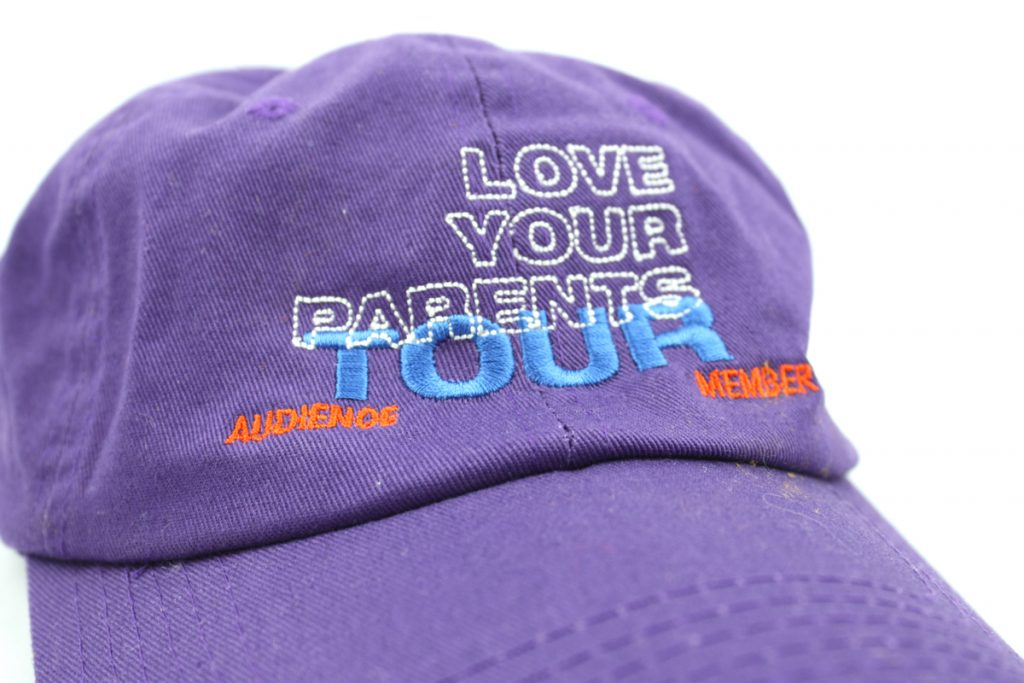 brockhampton-love-your-parents-hat-2
