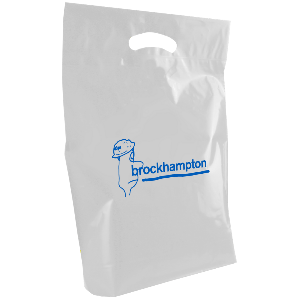 brockhampton-stereo-spirit-merch-bag
