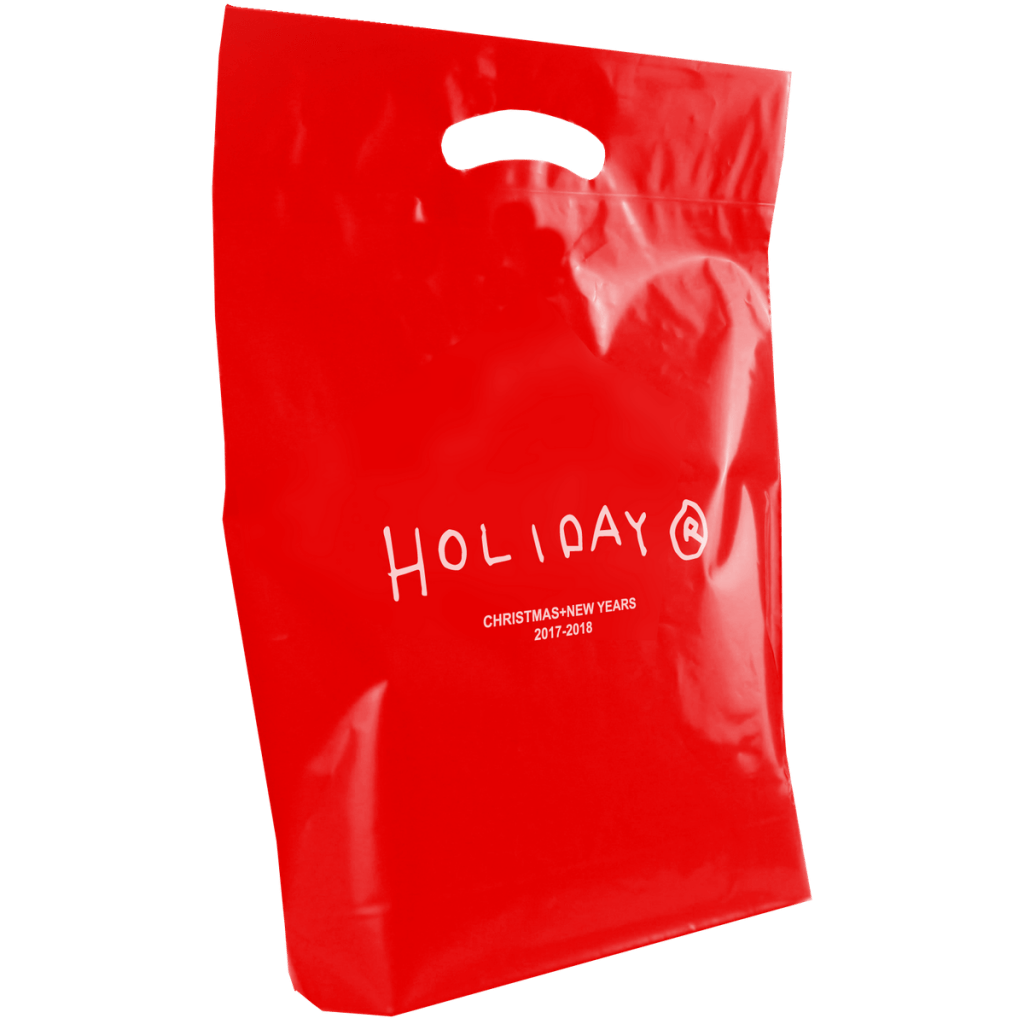holiday-christmas-merch-bag