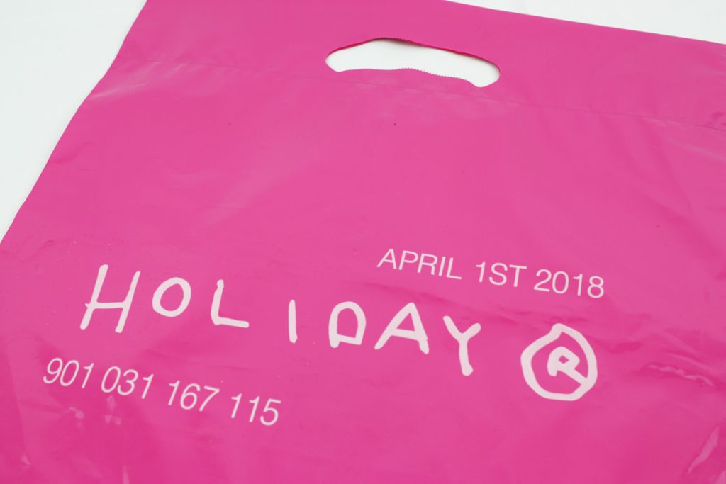 holiday-easter-merch-bag