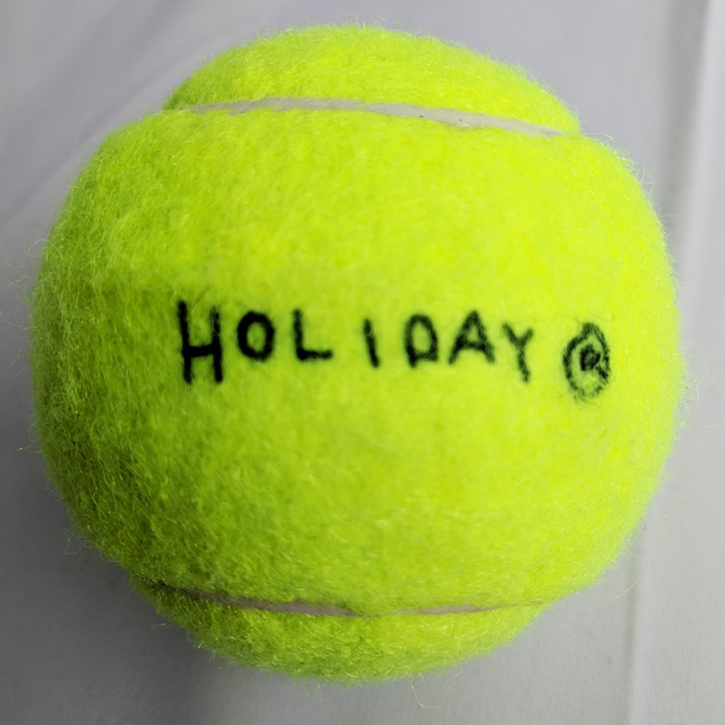 level-press-holiday-tennis-ball-custom-03
