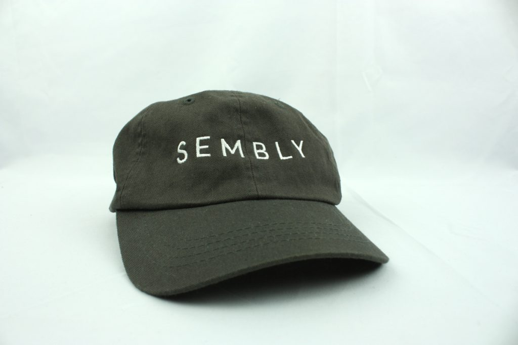 sembly-hat-1