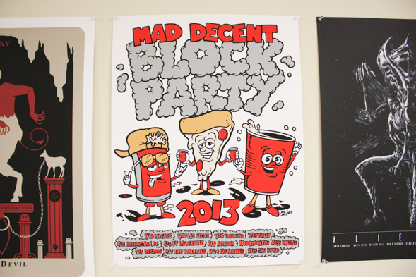 MAD-DECENT-BLOCK-PARTY (3 of 4)