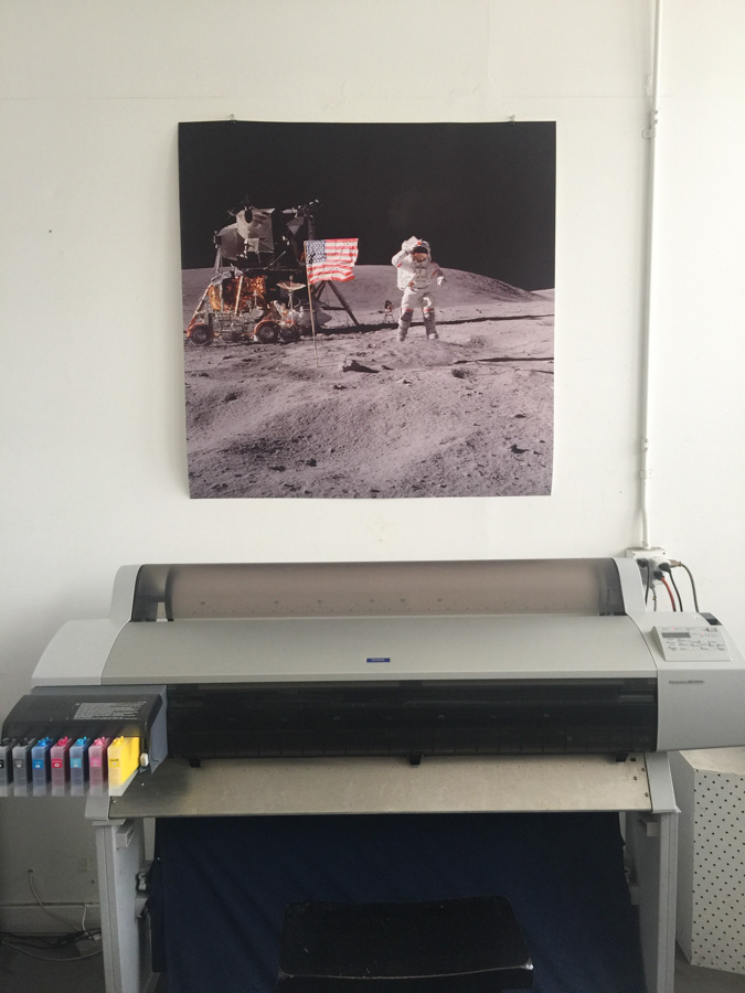 large-format-photo-printing-los-angeles (2 of 2)