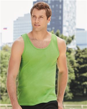 Gildan 2200 Ultra Cotton Tank Top