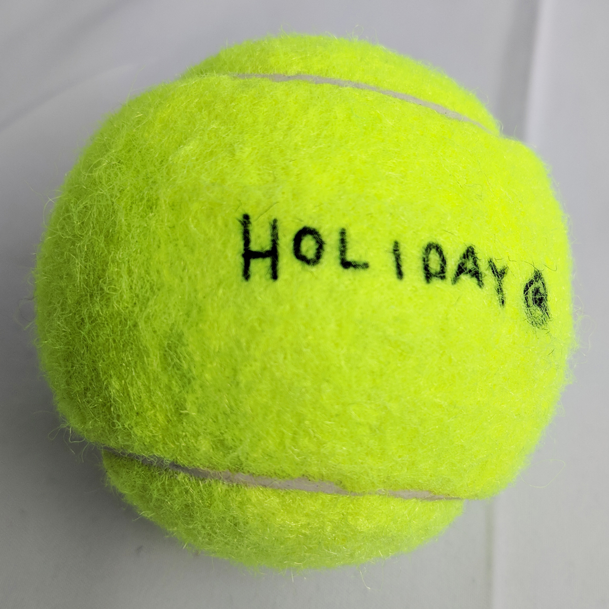 level-press-holiday-tennis-ball-custom-02