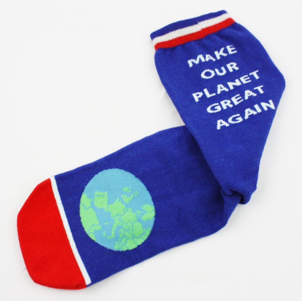 level-press-custom-socks-earth