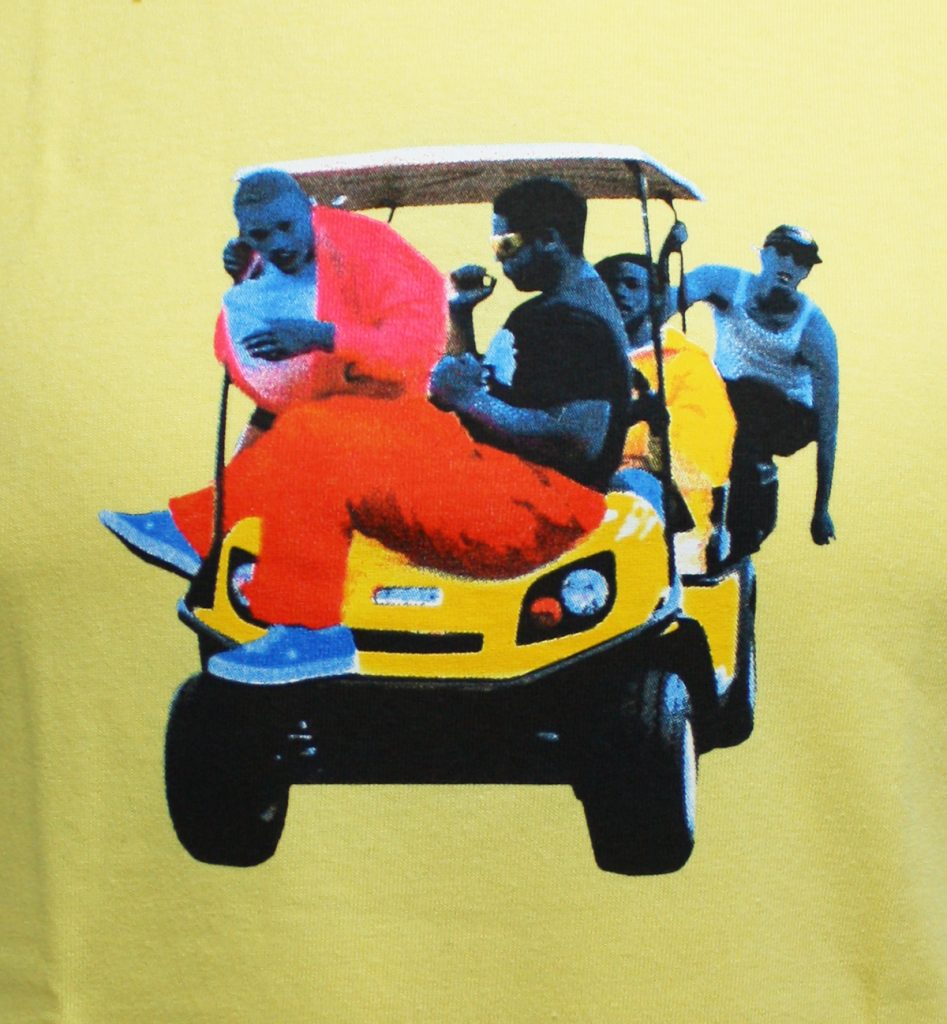 brockhampton-golf-cart-sim-process