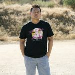 tiger_belly_podcast_bobby_lee_80s_trio_merch2